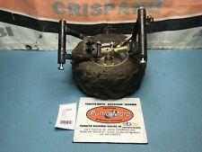 Ruota cerchio pneumatico anteriore Quad ATV 90 LC147FMF