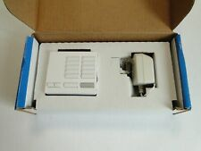LUTRON  QSW4-T10R-SW