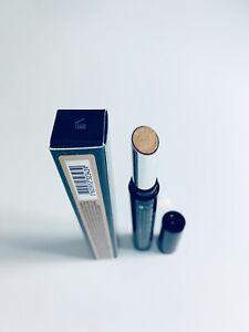 Urban Decay Moondust Lip Eclipse - Shimmer Lipstick (Shade: Nova) AUTHENTIC New