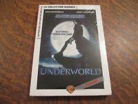 dvd underworld avec KATE BECKINSALE & SCOTT SPEEDMAN