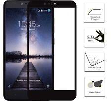 ZTE Imperial MAX Z963U Kirk Z988 Max Duo Z963 Tempered Glass Screen Protector