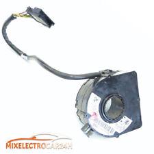 Airbagschleifring Schleifring Lenksensor Lenkwinkelsensor 37146760232 BMW