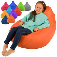 Hi-BagZ Fabric Furniture