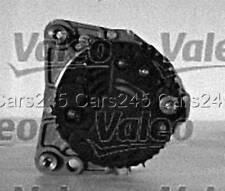 Audi 90 8C B4 80 Sedan Avant Skoda VW 8D2 B5 Alternator VALEO 1.9-2.8L 1990-2006