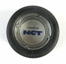 c.1960 Goodyear NCT Car Tyre Advertising Ashtray 8313