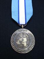 BRITISH ARMY,PARA,SAS,RAF,RM,SBS - Military Medal+Ribbon - United Nations CYPRUS