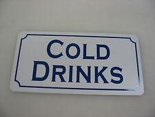 """VAPING AREA Metal Signs 6/""""x12/"""" Food /& Beverage Vintage Design Concession Bar"""
