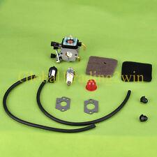 Carburetor Fule Line FIT STIHL FS85 FS75 FS80 KM85 HS75 HS80 HS85 Carb Weedeater