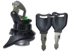 Barillet / serrure de coffre / Hayon Renault Twingo 1 Dacia Logan 1 / Sandero 1