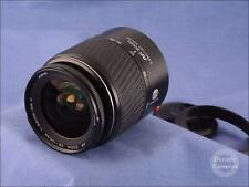 8769 -  Minolta/Sony Alpha Mount Auto Focus 28-100mm f3.5-5.6D - Excellent