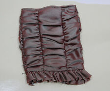 BJD Ellowyne Wilde Pulled Together Cross-Dyed Skirt fit Lizette, prudence, Amber