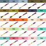 1PC Embroidery Cotton Floss Skeins Cross Stitch Thread Cotton Sewing 930 ~ 964