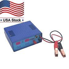 Susan 1030NP Fisher Shocker Fish Stunner Ultrasonic Inverter Electro IGBT US