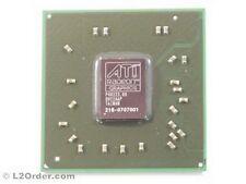 5X NEW ATI 216-0707001 BGA chipset With Solder Balls US Seller