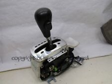 Audi A8 D2 97-02 3.7 V8 auto automatic gearbox selector 4D0713041