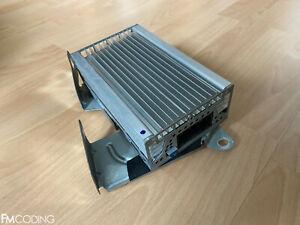 MIN R55 R56 HiFi Audio Verstärker Amp Amplifier 65123454362