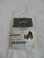 s l225 international commercial truck parts ebay  at n-0.co