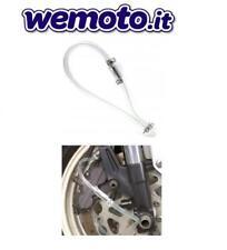 Kit Spurgo Freni Universale Yamaha