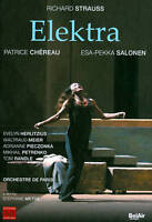 Elektra (DVD, Region Free, German Import) Usually ships within 12 hours!!!