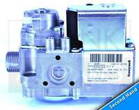 IDEAL ICOS M3080 BOILER GAS VALVE 170913 WITH WARRANTY