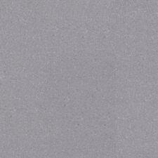GERFLOR Vinile Piastrella prime 0130 Granite Grigio | 1m²