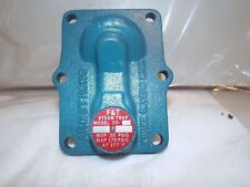 ARMSTRONG STEAM TRAP 30-B4