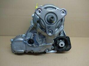 Verteilergetriebe Differential BMW ATC300 7599690 5er E61 E60 3er E90 E91 Allrad