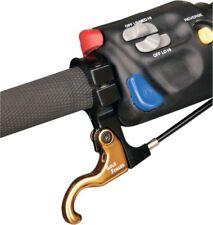 Full Throttle Goldfinger Left Hand Throttle Kit #007-1026G Yamaha Apex