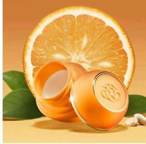 Oriflame Tender Care Protecting Balm With Orange Seed Oil Girl Sister Gift 35808