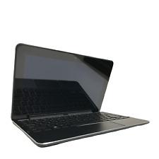 "Dell Venue 11 Pro 7139 i5-4300Y 1.6 Ghz 8GB 256GB SSD 10.8"" Tablet No Battery"