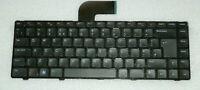 UK BLACK KEYBOARD LAYOUT DELL INSPIRON N5040 N5050 N4410 M5040 3520 KCP3T 4341X