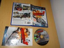 Jeux vidéo expansion pour Sony PlayStation 2 Sony