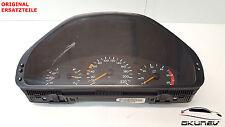 Mercedes Benz W202 Tacho Tachometer Kombiinstrument - 2025401948