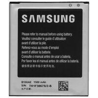 Samsung Batteria originale B100AE per GALAXY ACE 3 S7270,GALAXY TREND LITE S7390