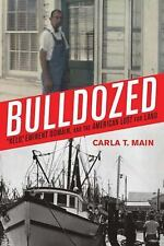 Bulldozed : Kelo, Eminent Domain, and the American Lust for Land