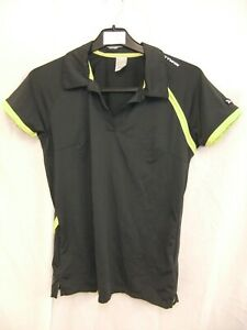 OXYLANE BTWIN Mens compression top cyclng Running Keep fit Gym Size Small (2)