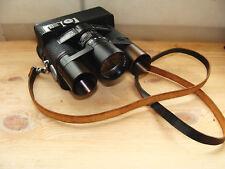 Fernglas-Fotokamera Orinox 7x20 Binoculars mit 110 Film Camera