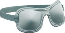Go Travel Ultra Comfortable Contoured Soft Silky Luxury Sleep Eye Mask (Ref 726)