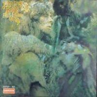 John Mayall - Blues From Laurel Canyon (NEW CD)