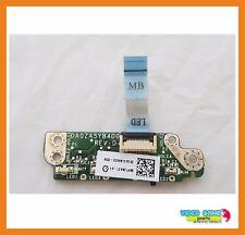 Placa Interruptor de Wi-Fi  Packard Bell ZA8 DA0ZA5YB4D0