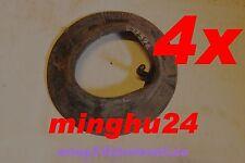 4 x Schlauch 300x4 Schlauch 300-4 Schlauch 260x85 f.  Reifen 3.00-4  90/90 SA