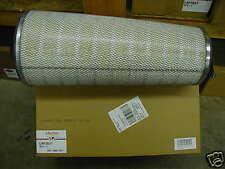 Ford Air Filter LAF2831 AF1797M P141228 46885 6885