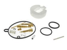 Honda ATC 70 ATC70 1984 1985 1986 Carb/Carburetor Rebuild Repair kit