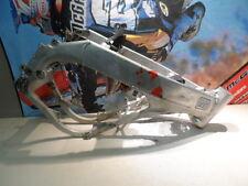 1999 HONDA CR 250 FRAME  (A) 99 CR250