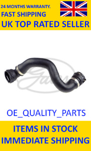 Coolant Flange Pipe Water Hose 05-2388 GATE for Chevrolet Cruze Orlando Opel