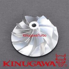 Kinugawa Turbo Compressor Billet Wheel TD05HR 16G EVO 4-9