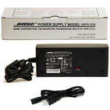 Bose Power Supply 98PS-054 for Lifestyle 18-48 & V20, V30 (100-240V) - New