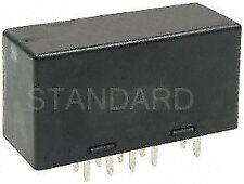 Standard EFL27 Turn Signal Flasher