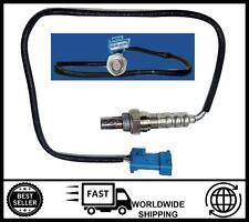 Direct Fit Oxygen Lambda Sensor (REAR) /O2 Sensor FOR Peugeot 1007 206 207 306