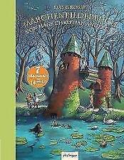 Das große Märchenbilderbuch von Hans Christian Andersen von Hans Christian Andersen (2016, Gebundene Ausgabe)